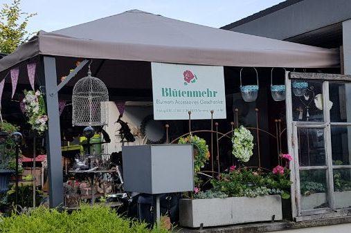 Blütenmeer Biberstein Support Your Aarau