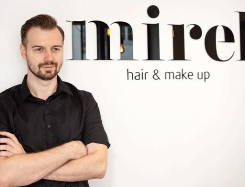 mirel hair & make up